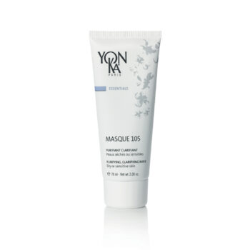 Yon-Ka Essentials Masque 105