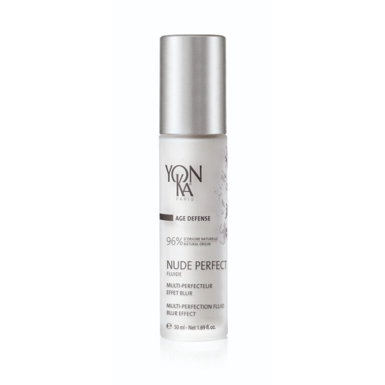 Yon-Ka Age Defense Nude Perfect Fluide Primer