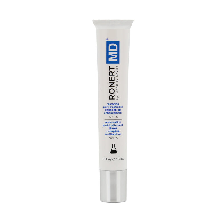 Image MD Ronert Restoring Collagen Lip Enhancement SPF 15