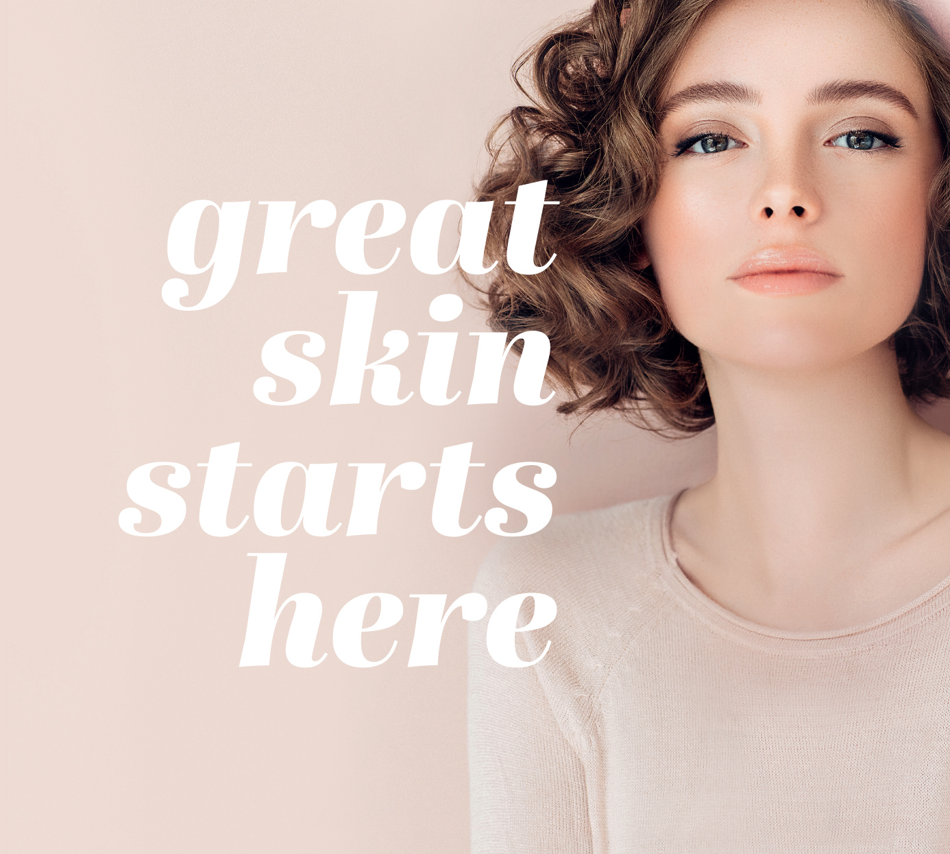 Great Skin Starts Here | Eyrebrushed Skin Clinic