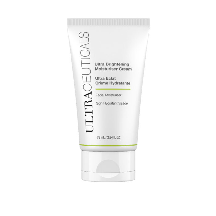 Ultraceuticals Ultra Brightening Moisturiser Cream